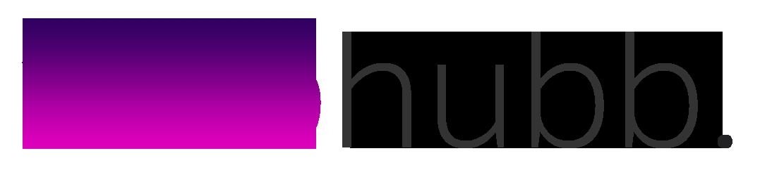 Web Hubb - Web Design
